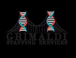 Grimaldi Staffing Services