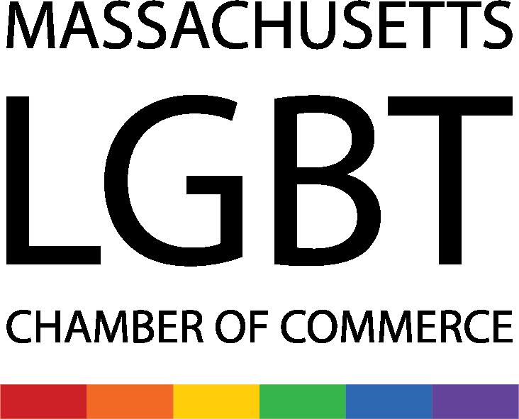 MALGBTCC_logo