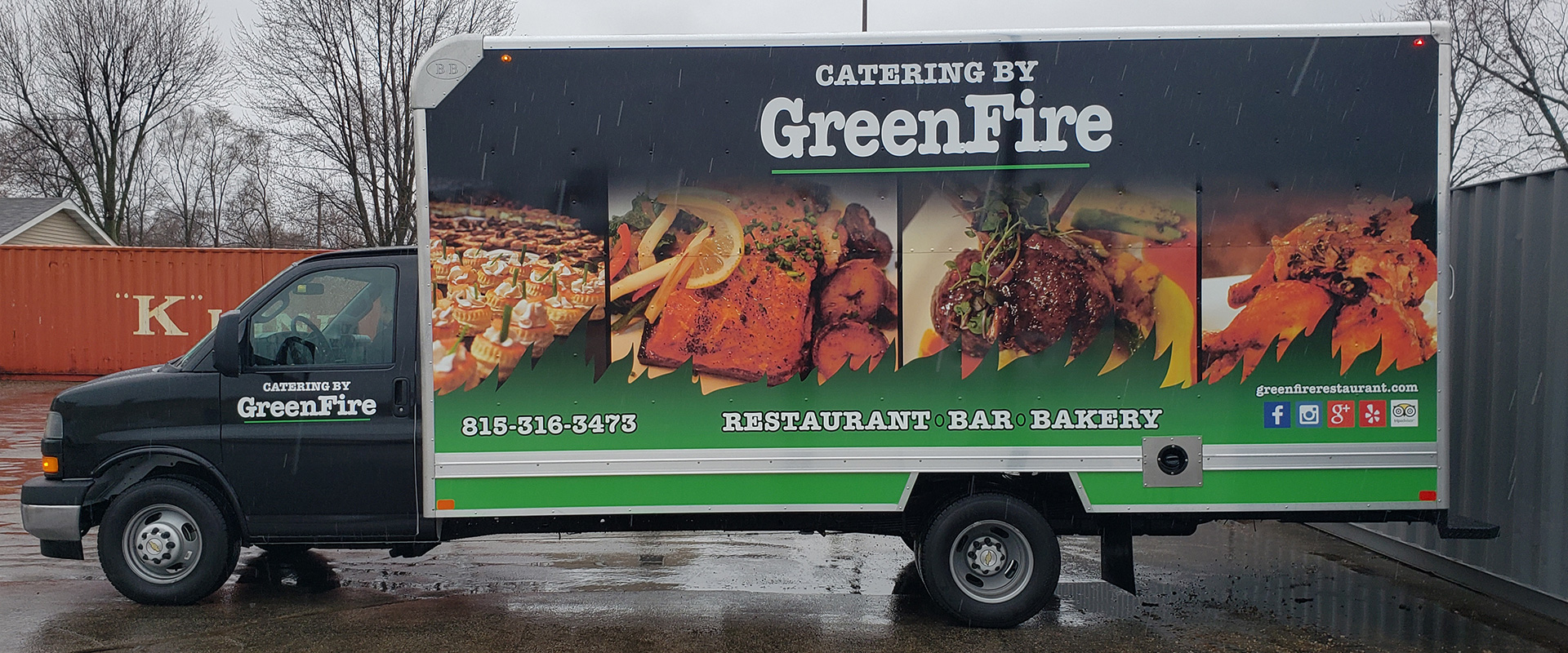 GreenfireBoxTruck