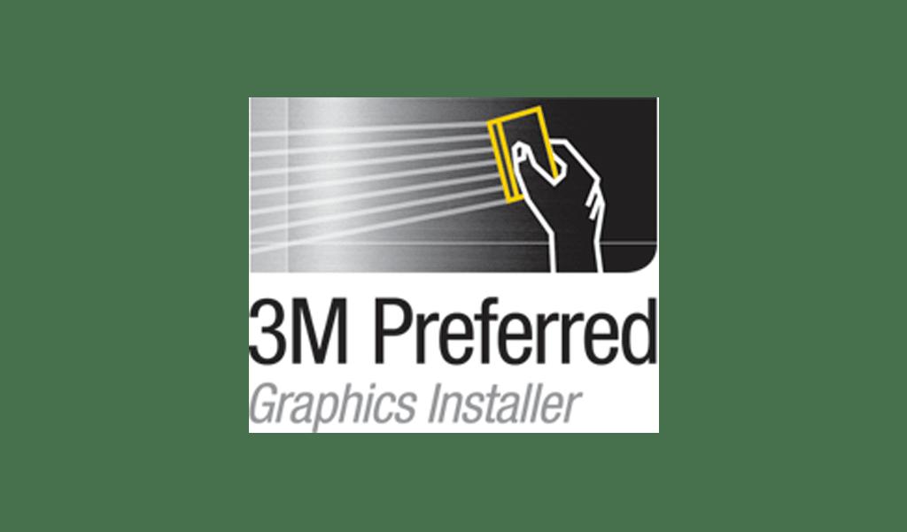 3m-preferred-vinyl-installer