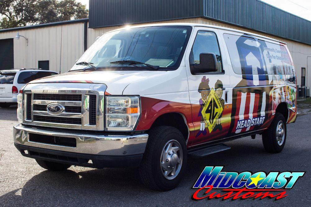 business-cargo-van-wrap-rockford-il