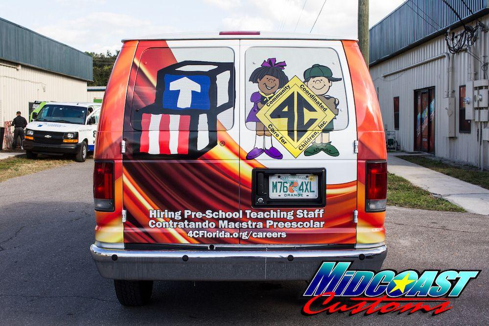 cargo-van-business-graphics