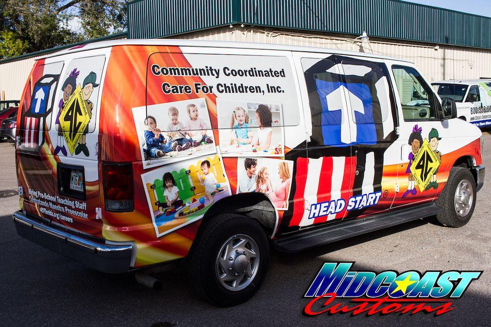 cargo-van-commercial-wrap