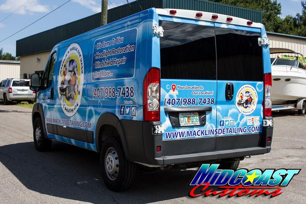 commercial-cargo-van-wrap