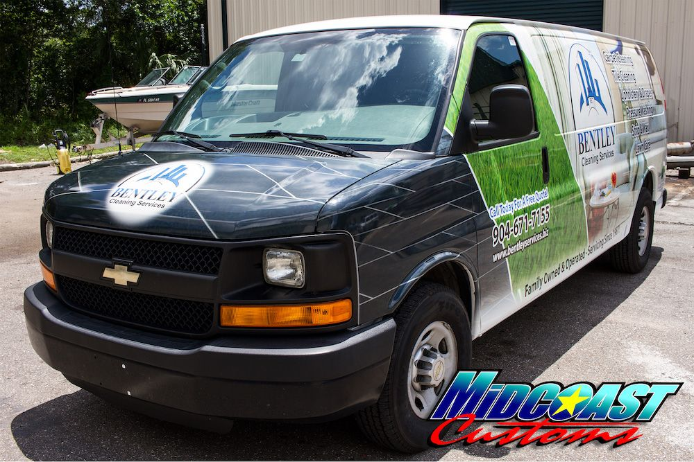 commercial-van-graphics