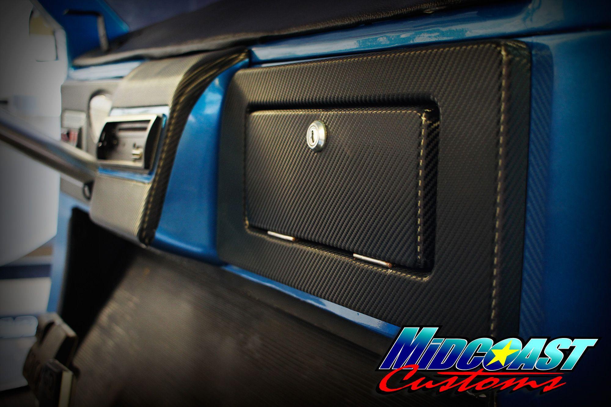interior-vehicle-wrap