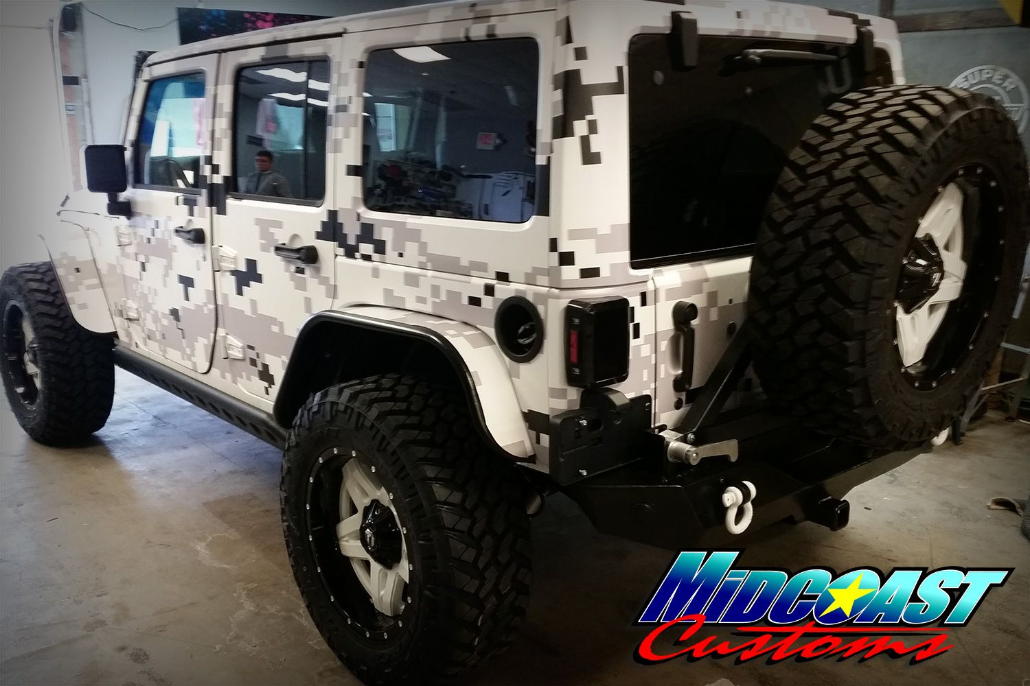jeep-camo-graphics