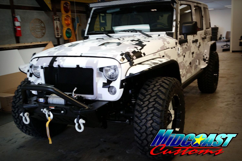 jeep-cherokee-camo-vinyl-graphics