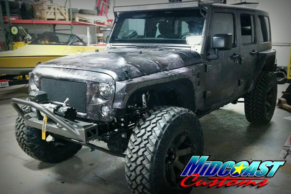 jeep-graphics-illinois