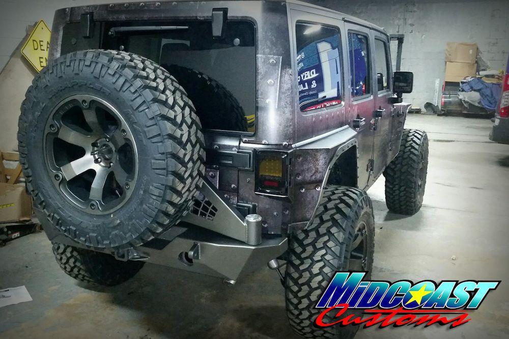 jeep-wrangler-vinyl-wrap