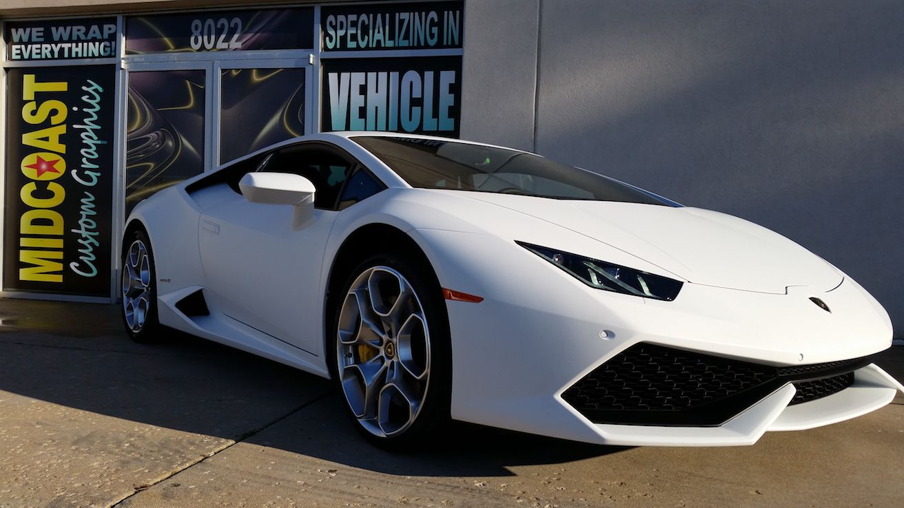 lambo-color-change-wrap