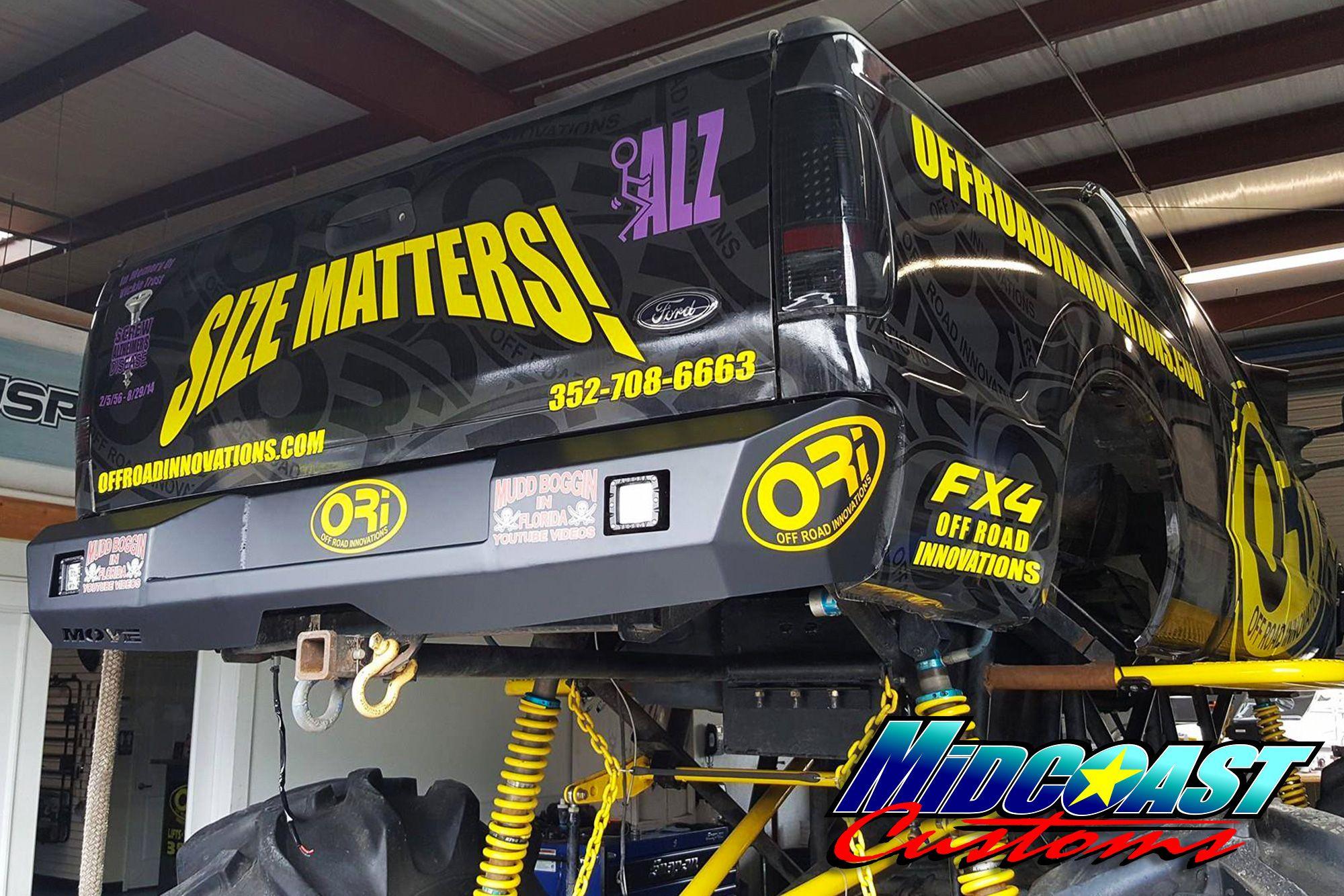 monster-truck-vehicle-graphics
