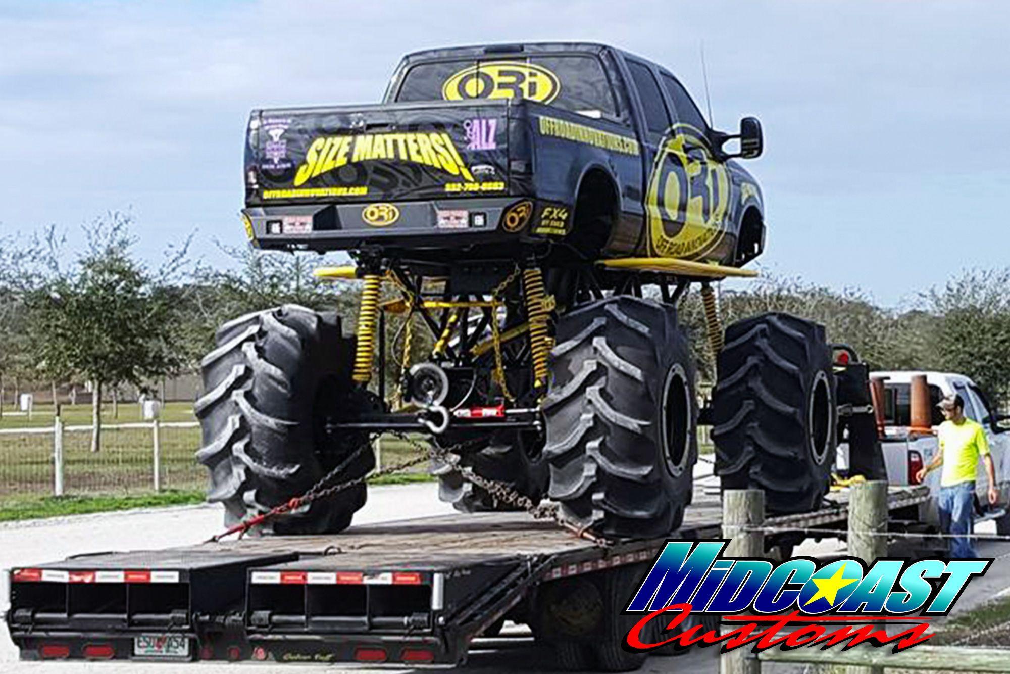 monster-truck-vinyl-wrap
