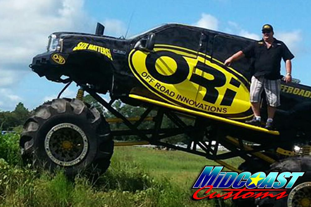 monster-truck-wrap-rockford