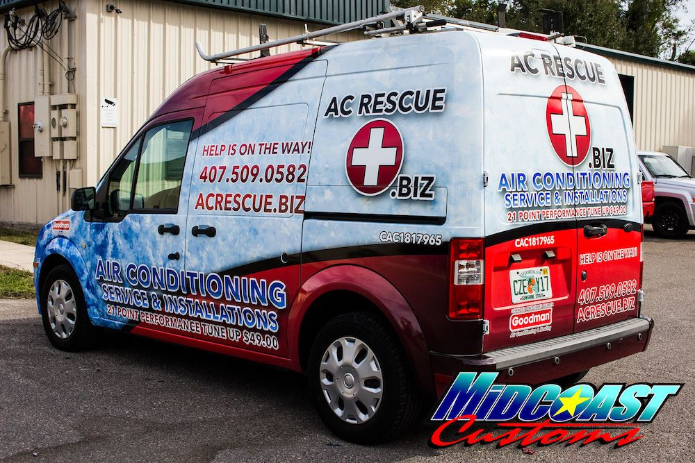 transit-van-graphics-rockford-il