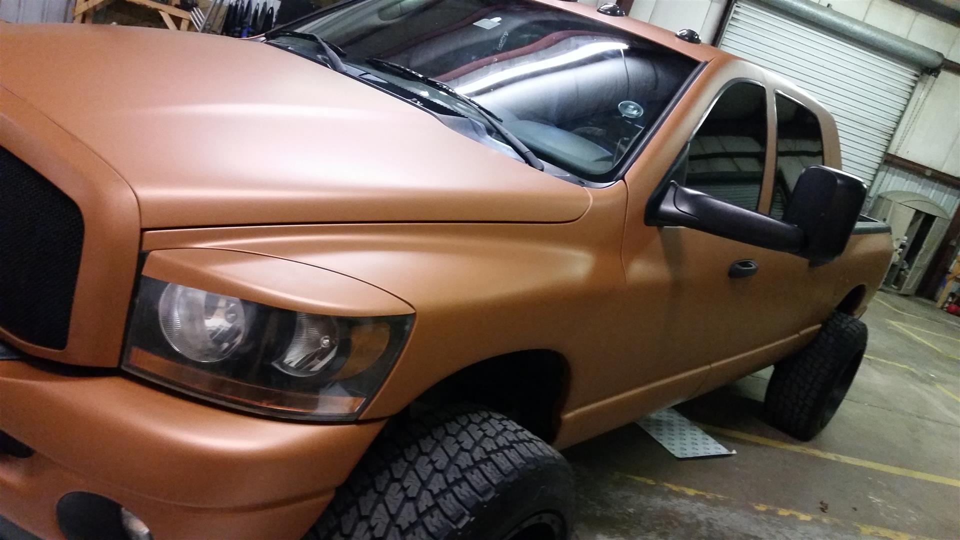 truck-wrap-rockford-il