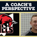 Episode 13: A Coach's Perspective
