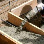 home-services-concrete