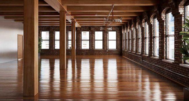 services-flooring-wood