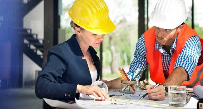 services-general-conditions-site-management