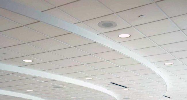 services-ceiling-tiles-01