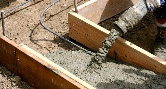 services-concrete-frame