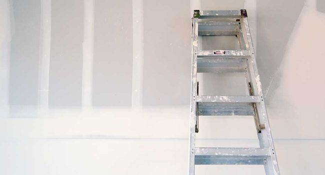 services-drywall-taping