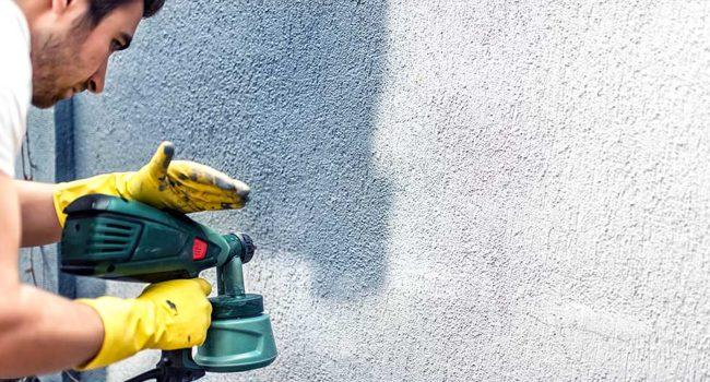 services-paint-exterior