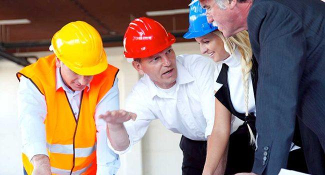 SERVICES-Construction-Services-1