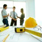 SERVICES-Design-Build-4