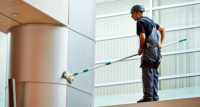 SERVICES-Janitorial-1