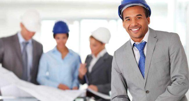 SERVICES-Project-Management-1