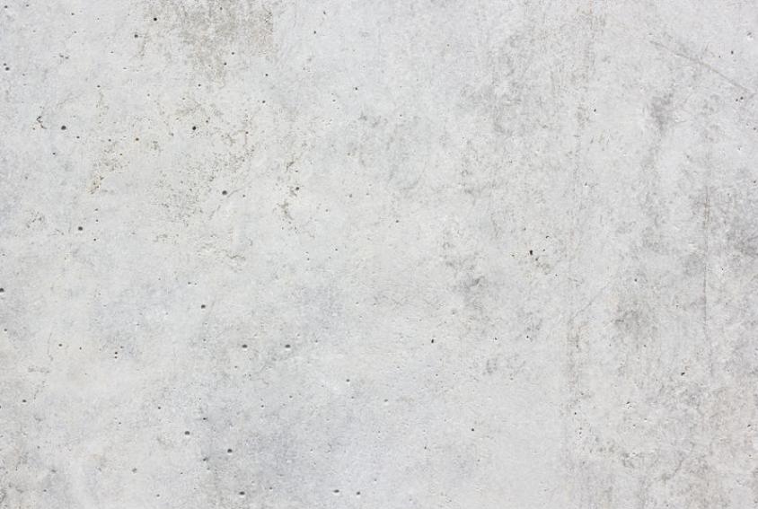 Concrete or Whitewash Off White Gray backdrop