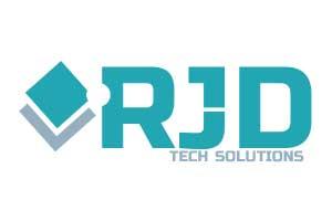 RJD Tech Solutions