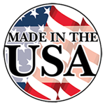 omega-industries-made-in-america