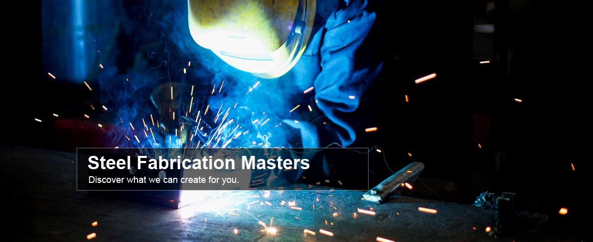 omega-industries-steel-fabrication-slider-text