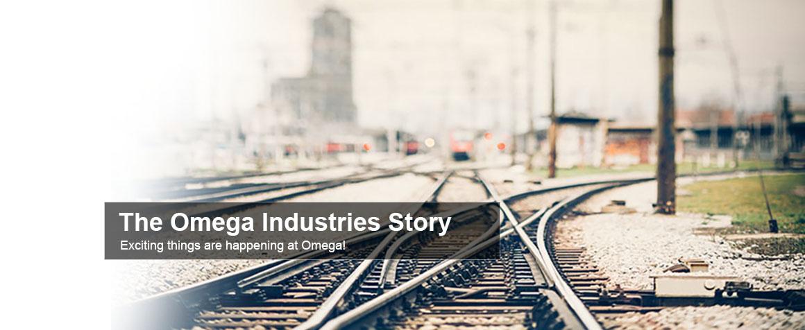 omega-industries-youtube-slider template-2