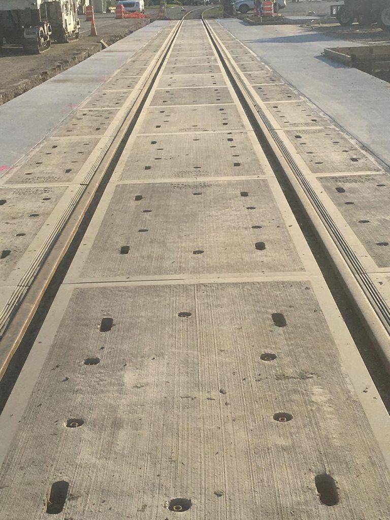 Omega-Industries-Concrete-Crossing-Galveston-1