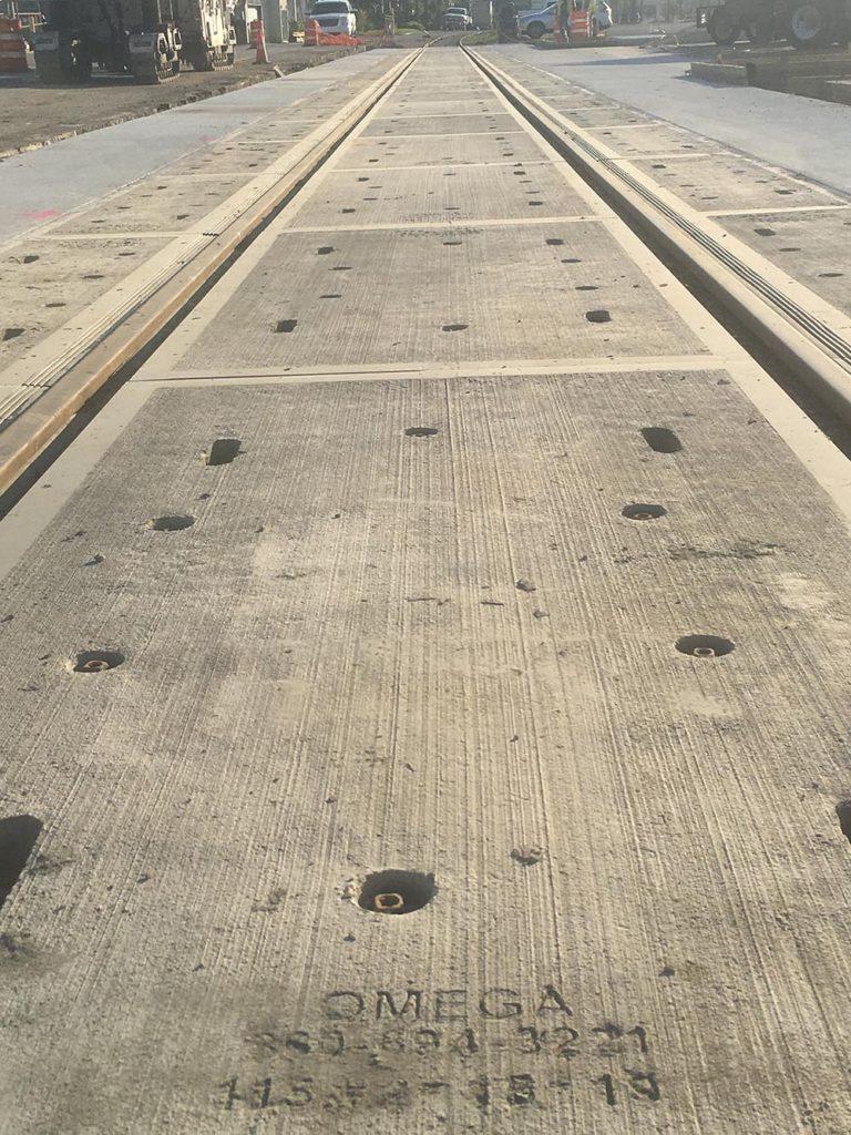 Omega-Industries-Concrete-Crossing-Galveston-2