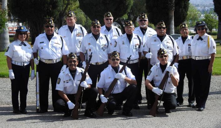 Honor_Guard