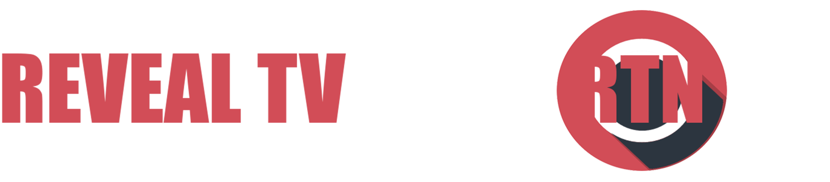 Reveal TV Network