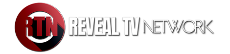 Reveal TV Network