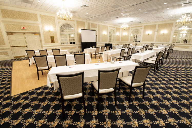 ADK Room Meeting Set 2