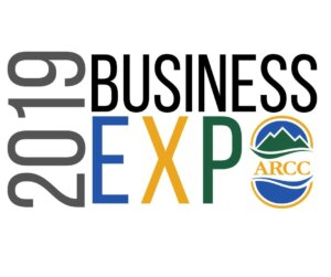 ARCC Business Expo @ The Queensbury Hotel