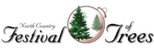 28th Annual North Country Festival of Trees @ The Queensbury Hotel