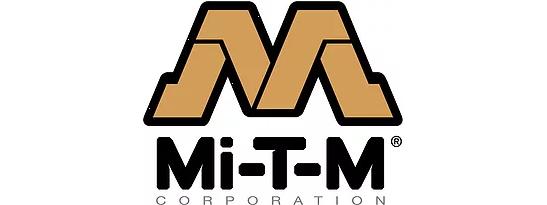 https://secureservercdn.net/45.40.152.13/5va.38c.myftpupload.com/wp-content/uploads/2019/07/Mi-T-Medit3.png