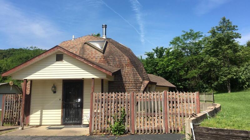 167 Oak Bend Road  Kaiser, MO
