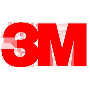 3M Keynote Speaker's Client