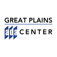 The Great Plains ADA Center