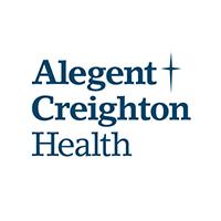 Alegent + Creighton Health